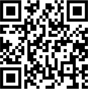 ドリームコイン・富がもらえるQRコード画像7