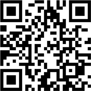 ドリームコイン・富がもらえるQRコード画像8
