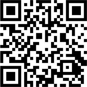 ドリームコイン・富がもらえるQRコード画像9