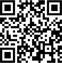 ドリームコイン・姫がもらえるQRコード画像1