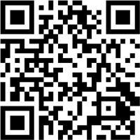 ドリームコイン・姫がもらえるQRコード画像3
