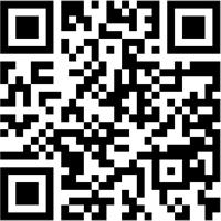 ドリームコイン・姫がもらえるQRコード画像4