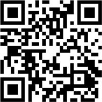 ドリームコイン・姫がもらえるQRコード画像6