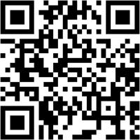 ドリームコイン・姫がもらえるQRコード画像7