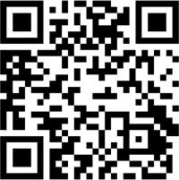 ドリームコイン・姫がもらえるQRコード画像8