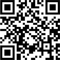 ドリームコイン・姫がもらえるQRコード画像9