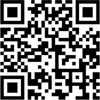 ドリームコイン・自慢がもらえるQRコード画像1
