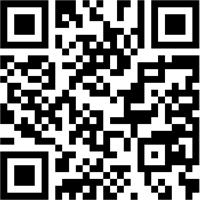 ドリームコイン・自慢がもらえるQRコード画像2