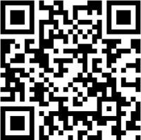 ドリームコイン・自慢がもらえるQRコード画像3