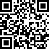 ドリームコイン・自慢がもらえるQRコード画像4