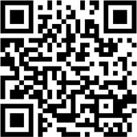 ドリームコイン・自慢がもらえるQRコード画像5