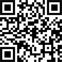 ドリームコイン・紳士がもらえるQRコード画像1