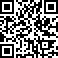 ドリームコイン・紳士がもらえるQRコード画像2