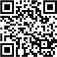 ドリームコイン・紳士がもらえるQRコード画像3