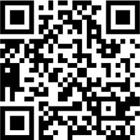 ドリームコイン・紳士がもらえるQRコード画像4