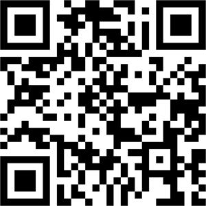 ダイナシーのQRコード画像5