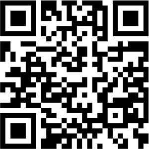 ダソックスのQRコード画像1