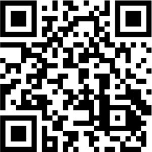ダソックスのQRコード画像2