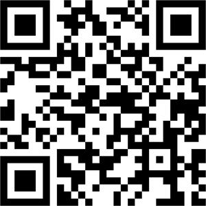 ダソックスのQRコード画像3