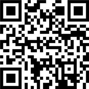 エジソンのQRコード画像1
