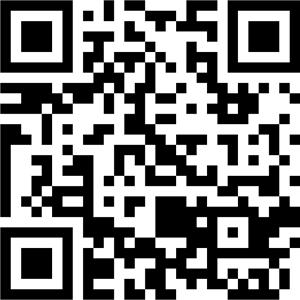 エジソンのQRコード画像10