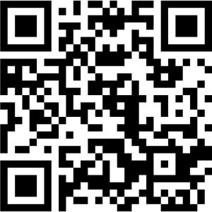 エジソンのQRコード画像12