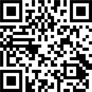エジソンのQRコード画像2