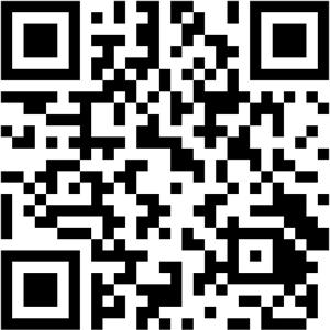 エジソンのQRコード画像3