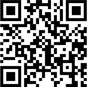 エジソンのQRコード画像4