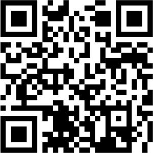 エジソンのQRコード画像5
