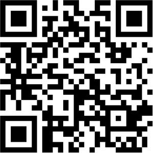 エジソンのQRコード画像6