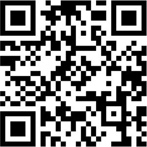 エジソンのQRコード画像7