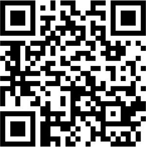 エジソンのQRコード画像8
