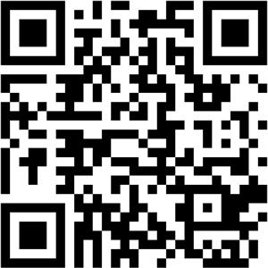 エジソンのQRコード画像9