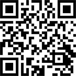 フウのQRコード画像1
