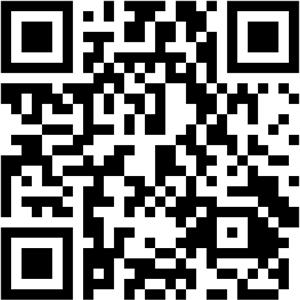 インチキンのQRコード画像1