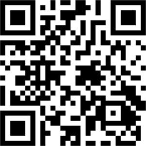 インチキンのQRコード画像2