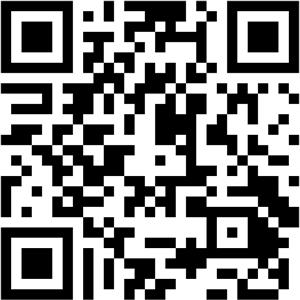 カクさんのQRコード画像1