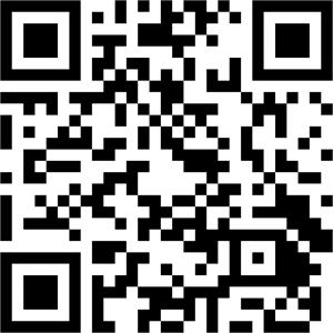 カクさんのQRコード画像2