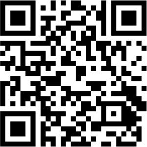 カクさんのQRコード画像3
