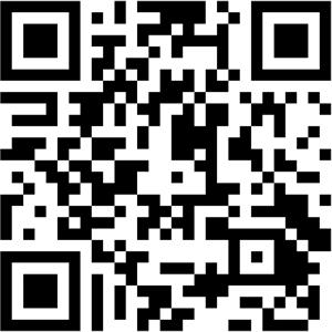 カクさんのQRコード画像4