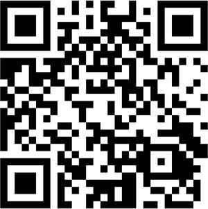 カッパーのQRコード画像1