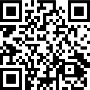 カリカリベーコンのQRコード画像1