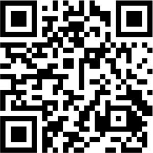 すしコインがもらえるKKブラザーズのQRコード画像1