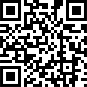 すしコインがもらえるKKブラザーズのQRコード画像2