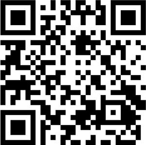 すしコインがもらえるKKブラザーズのQRコード画像3