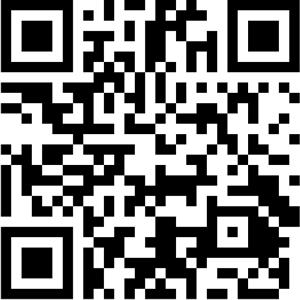 すしコインがもらえるKKブラザーズのQRコード画像4