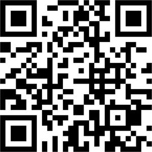 コロンブスのQRコード画像2