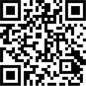 コロンブスのQRコード画像4
