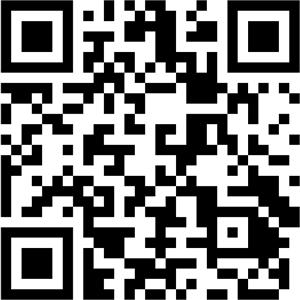 魔天王のQRコード画像1